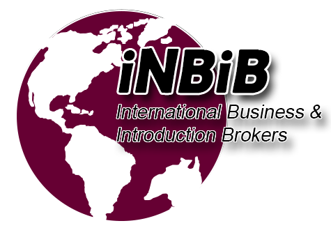 Business Brokers and Migration - INBIB